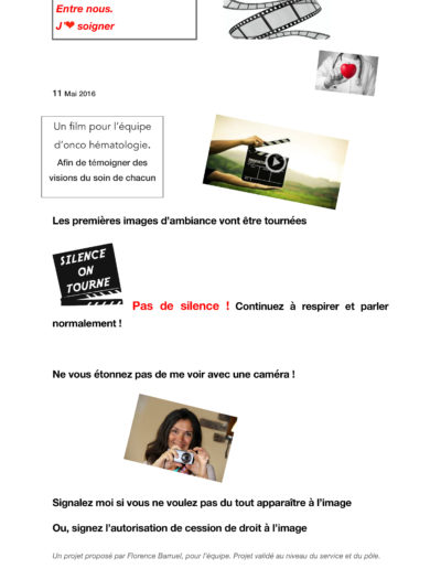 Projet_film_annonce_1