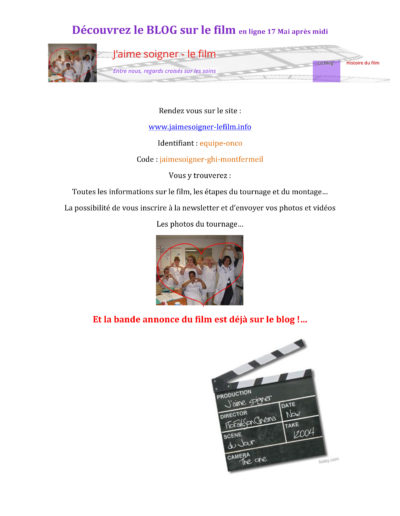 Projet_film_annonce_2